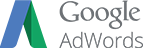 Alian Software Google Adwords